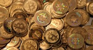 Cuánto ganaste si invertiste en Bitcoins