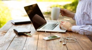 Los 7 puntos a tener en cuenta si sos freelancer