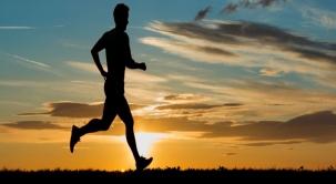 Claves para alcanzar el éxito en la gestión deportiva