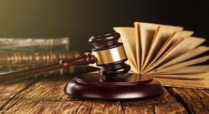 El nuevo código civil y las herencias