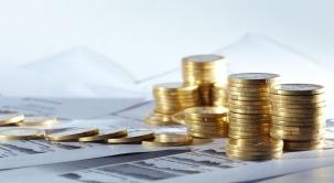 Ni dólar ni plazo fijo: 6 opciones para invertir tu dinero