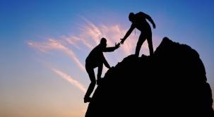 Cómo desarrollar el liderazgo empresarial