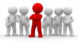 Cómo son los directivos que requieren las empresas