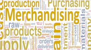El merchandising como técnica estratégica de marketing
