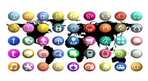 Tips para hacer campañas exitosas en redes sociales