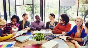 El desafío de ser jefe de millennials