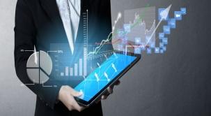Las tres tendencias en Marketing Digital que presentan un desafío para las empresas