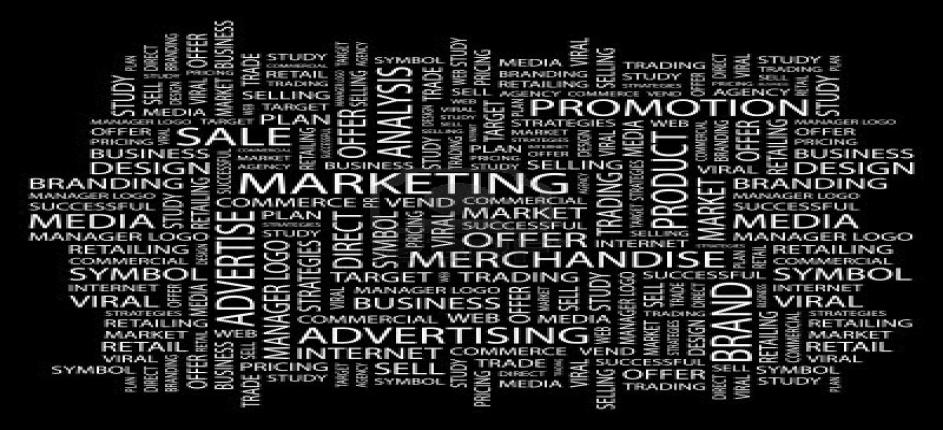 Marketing y comunicación, herramientas imprescindibles en esta época