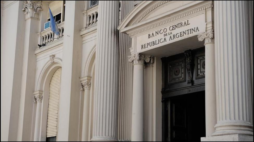 Cómo asignar un alias al CBU de tu cuenta bancaria