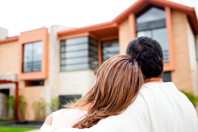 Qué tenés que saber sobre los créditos hipotecarios UVA