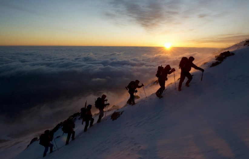 Las 10 cualidades que definen a un buen jefe y líder