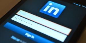 LinkedIn: estas fueron las palabras más utilizadas por los argentinos para describirse