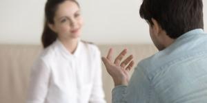 Asistente de Acompañante Terapéutico: por qué hacer un curso en Capacitarte