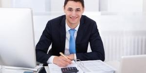 Administración: por qué hacer un Curso de Cajero Bancario y Sistema Financiero