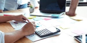 La AFIP anunció una moratoria para PyMEs y entidades sin fines de lucro