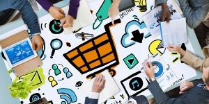 ¿Cuál es la definición de marketing?
