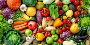 Claves para una alimentación saludable: conocé nuestros cursos