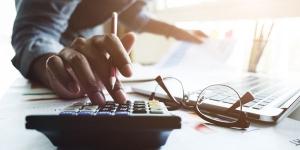 Nuevo acuerdo salarial para empleados de comercio