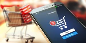 ¿Cuáles son las principales plataformas online para crear tiendas virtuales?