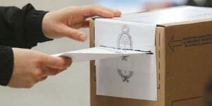 Elecciones 2021: ¿qué son las PASO y dónde voto?