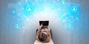 Cómo crear una campaña de email marketing exitosa