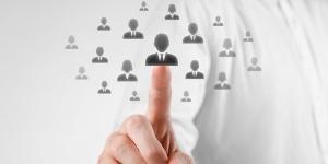 Inteligencia Artificial: una pieza clave en el mercado laboral