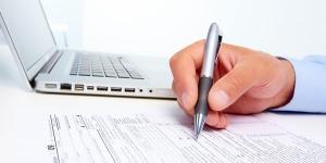Impuestos: implementación del Libro de IVA Digital