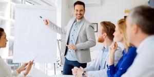 Líder coach: un cambio de paradigma en el liderazgo