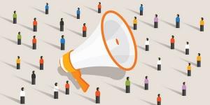 """La importancia del """"tono de voz"""" para acercar una marca al corazón de los consumidores"""