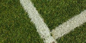 Los errores de enfoque presupuestario y toma de decisiones que dejaron afuera a Messi del Barcelona
