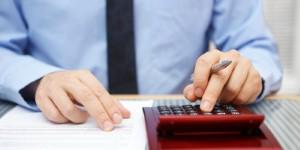 Monotributo: nuevos plazos para la recategorización