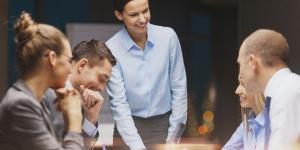Liderazgo, Coaching y Recursos Humanos: qué ofrecen nuestros cursos