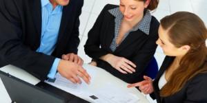 10 conceptos claves que se deben conocer del management