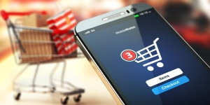 Tres consejos para aumentar tus ventas por Mercado Libre