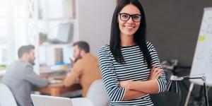 Liderazgo y coaching: aprendiendo a ordenar las ideas y lograr los objetivos