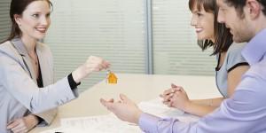 Cuáles son las funciones de un agente inmobiliario