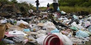 El impacto del consumo en el medio ambiente