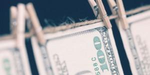 Opciones para pagar lo menos posible con el blanqueo de capitales