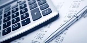 Sacan el impuesto al cheque a las transferencias electrónicas