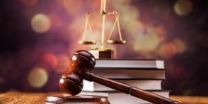 El nuevo Código Civil generará cambios en herencias y sucesiones