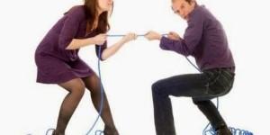 Los 6 tips para manejar conflictos