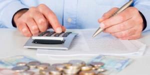 Impulsadas por los créditos hipotecarios, suben las operaciones inmobiliarias
