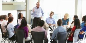 Las claves para ser el mejor director de negocio posible