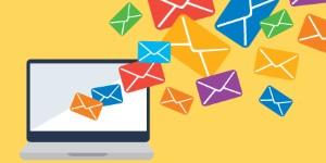 El email marketing continúa evolucionando