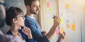 ¿Cómo potenciar las empresas familiares y elevar sus niveles de eficiencia?