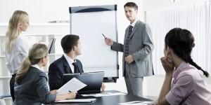 Cómo crear equipos de alto rendimiento