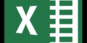 La planilla de cálculo, una gran solución a la hora de ordenar datos