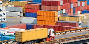 Gestión logística en exportaciones