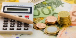 Claves para entender qué son las finanzas personales