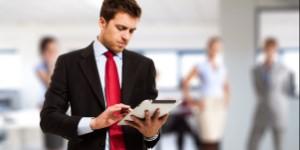 Aprendé todo sobre el oficio de gestor previsional